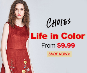 Life  in Color From $9.99 !