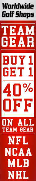 Buy one get one 40%! Discount added in cart. Good on select products