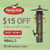 BirdFeeders.com - Shop Now!