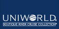 Uniworld, cruises, travel, river cruises, vacation, Europe, destination, boutique