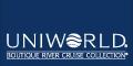 Uniworld All Inclusive Luxury River Cruises