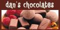 Go to danschocolates.com now