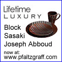 Luxury - 125x125