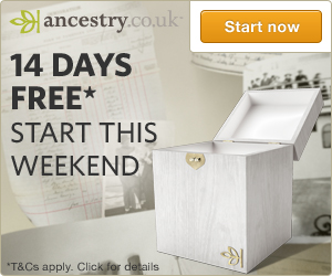 Free trial UK