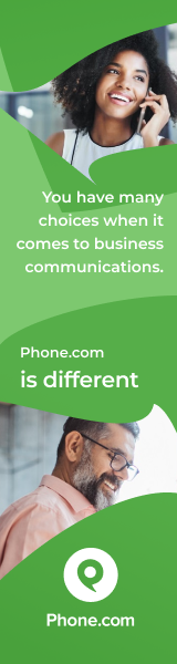 160x600 Starting at $9.99/Month