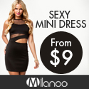 dress under ten dollar miss college ladies