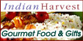 Shop Indian Harvest for Gourmet Food & Gifts