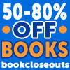 bargain travel books