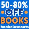 bargain travel books