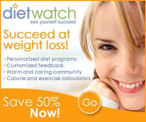 succeed at weight loss 300x250