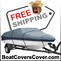 Boat-Covers-125x125