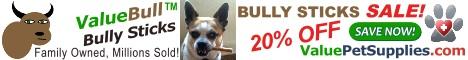 ValuePetSupplies.com-Save Money-Save Pets! 468x60