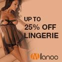 weekly sale clothing lingerie bra panty