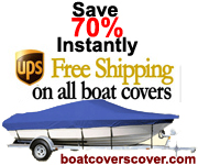 Boat-Covers-180x150