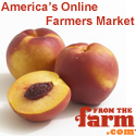 FromTheFarm.com - Farm Fresh Fruits & Vegetables