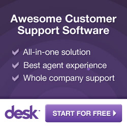 Help Desk Software Free Trial