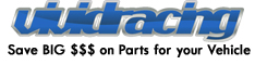 Vivid Racing race car parts vividracing.com high performance parts