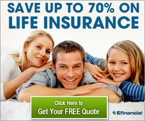 eFinanciala Life Insurance
