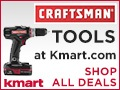 powertool for fathers day