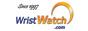 Watchzone.com