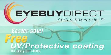 discount eyeglasses