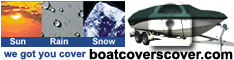 Boat-Covers-234x60