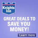 Knights Inn Hotels In The Berkshires, Hotel In The Berkshires, Hotels In Berkshire County, Hotel In Berkshire County