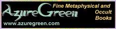 AzureGreen Jewelry and Pentagrams