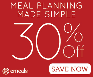 Meal-Planning-Cyber-Sale
