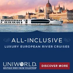 Uniworld, cruises, travel, river cruises, vacation, Europe, destination, boutique