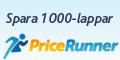 PriceRunner - Kolla hos oss innan du handlar