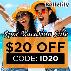 $10 Off Orders over $99 for Summer Vacation Sales