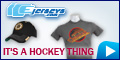 Chicago Blackhawks jerseys at Ice Jerseys