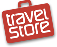 115x95_travelstore_logo