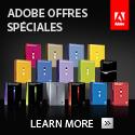 Adobe_Offres spéciales_125x125