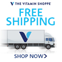 vitamin shoppe free shipping