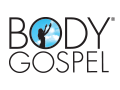 Body Gospel - Have faith in your weight loss