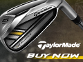 Taylor Made Golf Coupon: Extra 10% off Any Order Deals