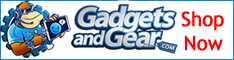 Shop Now And Find Thousands Of Great Unique Gift Ideas At GadgetsandGear.com