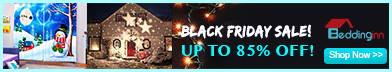 2016 Black Friday 392*72