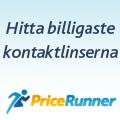 PriceRunner - Jämför priser på kontaktlinser
