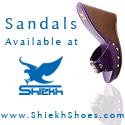 Women's Sandals at ShiekhShoes.com