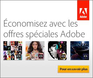 Adobe_Offres sp�ciales_300x250