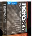 Nero 2015 Platinum Box - 125x125