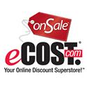 eCOST - 125x125