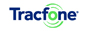 Logo for TracFone