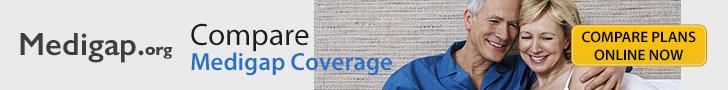 compare medigap online
