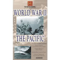 WWII - The Pacific