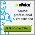 eVoice A Radically Better Phone Number
