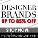 125x125 Designer Brands